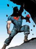 Супермен. Полная энциклопедия Человека из Стали — фото, картинка — 7