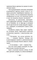 Гак и Буртик в Стране бездельников — фото, картинка — 14