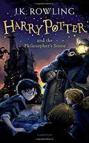 Harry Potter. The Complete Collection (комплект из 7 книг в мягкой обложке) — фото, картинка — 2