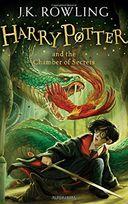 Harry Potter. The Complete Collection (комплект из 7 книг в мягкой обложке) — фото, картинка — 3