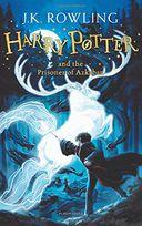 Harry Potter. The Complete Collection (комплект из 7 книг в мягкой обложке) — фото, картинка — 4