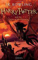 Harry Potter. The Complete Collection (комплект из 7 книг в мягкой обложке) — фото, картинка — 6