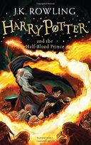 Harry Potter. The Complete Collection (комплект из 7 книг в мягкой обложке) — фото, картинка — 7