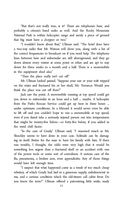 The Shining. Уровень 4 — фото, картинка — 11