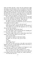 The Shining. Уровень 4 — фото, картинка — 15