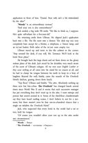 The Shining. Уровень 4 — фото, картинка — 6