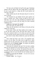 The Shining. Уровень 4 — фото, картинка — 7