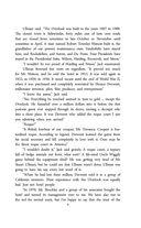 The Shining. Уровень 4 — фото, картинка — 9