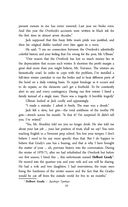 The Shining. Уровень 4 — фото, картинка — 10