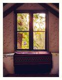 Шитье и вязание Хюгге. Магия рукоделия для дома, где живет счастье — фото, картинка — 7