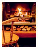Шитье и вязание Хюгге. Магия рукоделия для дома, где живет счастье — фото, картинка — 9