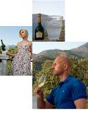 Шампанское. 8000 вкусов и ароматов — фото, картинка — 9