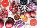 12 месяцев лета. Конфитюры и варенье, соленья и соусы, желе и наливки. Современная версия — фото, картинка — 2