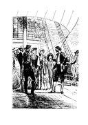 Дети капитана Гранта — фото, картинка — 12