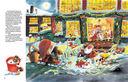 Двенадцать подарков для Санта-Клауса — фото, картинка — 3