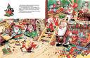 Двенадцать подарков для Санта-Клауса — фото, картинка — 4