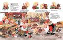 Двенадцать подарков для Санта-Клауса — фото, картинка — 5