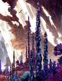 Как приручить дракона 3. Энциклопедия Скрытого Мира — фото, картинка — 5