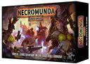 Warhammer Necromunda. Underhive (300-01-60) — фото, картинка — 1