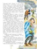 Лекции профессора Чайникова — фото, картинка — 7