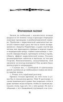 Защита Периметра. Второй контракт — фото, картинка — 5