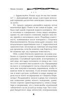 Защита Периметра. Второй контракт — фото, картинка — 8