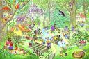 Сказочный лес — фото, картинка — 2
