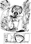 Алиса и вторжение роботов — фото, картинка — 2