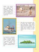 Как живут животные? — фото, картинка — 5