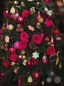 Лучший день в году. Книга новогодних рецептов, историй, подарков — фото, картинка — 13
