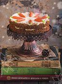 Лучший день в году. Книга новогодних рецептов, историй, подарков — фото, картинка — 9