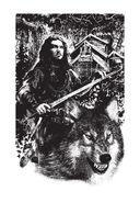 Путь к золотому дракону: Северный Тракт; Лестница миров; Дракон и зеркало — фото, картинка — 5