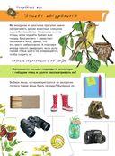 Большая энциклопедия юного натуралиста — фото, картинка — 7