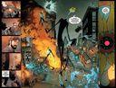 Бэтмен. Книга 8. Расцвет — фото, картинка — 3
