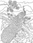 Рисунки и мотивы в японском стиле — фото, картинка — 3
