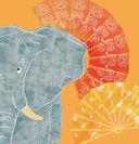 О чем думает слон? — фото, картинка — 2