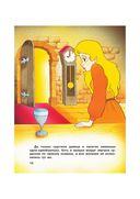 Красавица и Чудовище и другие сказки — фото, картинка — 9