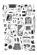 Fashion дневник от Насти Джонсон — фото, картинка — 10
