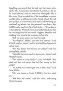 Daisy Miller — фото, картинка — 12