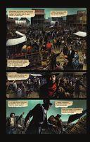 Темная башня. Часть 8. Стрелок. Книга 3. Битва при Талле — фото, картинка — 10