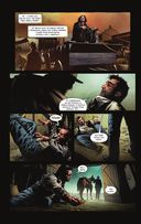 Темная башня. Часть 8. Стрелок. Книга 3. Битва при Талле — фото, картинка — 14