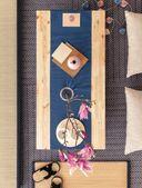 Wabi Sabi. Японские секреты истинного счастья в неидеальном мире — фото, картинка — 7