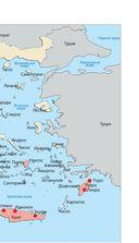 Греция. Путеводитель — фото, картинка — 3