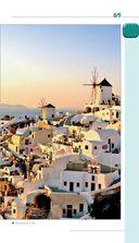 Греция. Путеводитель — фото, картинка — 9