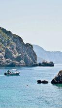 Греция. Путеводитель — фото, картинка — 10