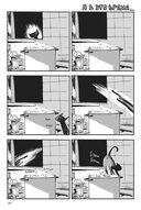 Метаморфозы — фото, картинка — 4