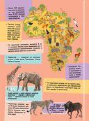 Самая невероятная книга о животных — фото, картинка — 11