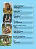 Самая невероятная книга о животных — фото, картинка — 4