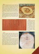 Большая энциклопедия мастера золотые руки — фото, картинка — 7