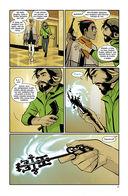 Сага. Книга 6 — фото, картинка — 2